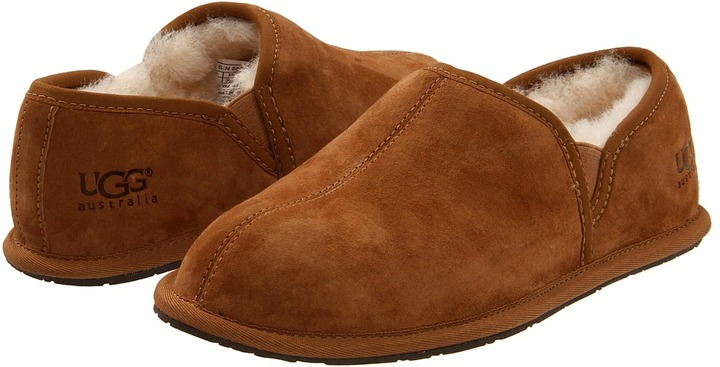 5d37e375585 Ugg Slippers Scuff Romeo - cheap watches mgc-gas.com