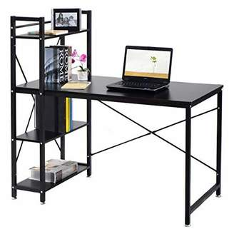 study home office furniture shopstyle rh shopstyle com