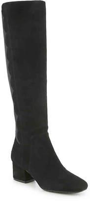 Bandolino Florie Boot - Women's