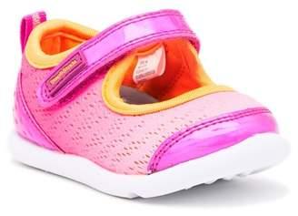 Step & Stride Innes Mary Jane Sneaker (Baby & Toddler)
