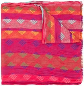 Missoni Stola scarf