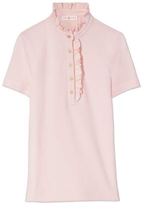 a1fb83f7 Pink Women's Tops - ShopStyle