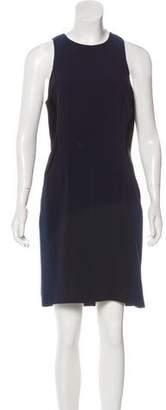 Rag & Bone Knee-Length Sleeveless Dress