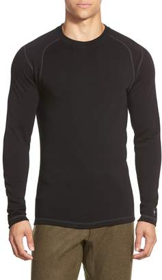 Smartwool Merino 250 Base Layer Crewneck T-Shirt