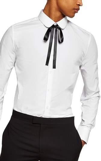 Penny Collar Shirt