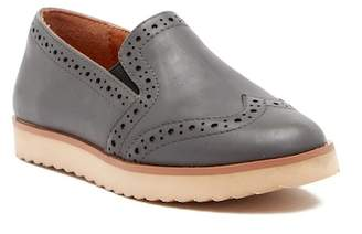 Venettini Rubin Wingtip Loafer (Toddler, Little Kid, & Big Kid)