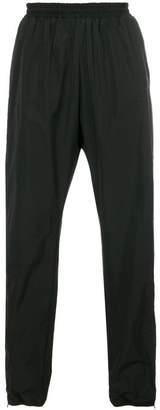 Yeezy Season 5 crest sweatpants