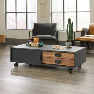 oak coffee tables with storage shopstyle canada rh shopstyle ca