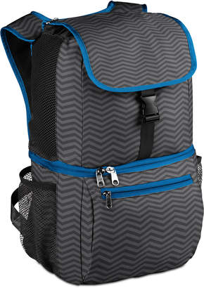 Picnic Time Oniva by Zuma Backpack Cooler