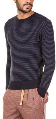 GRP Crewneck Sweater