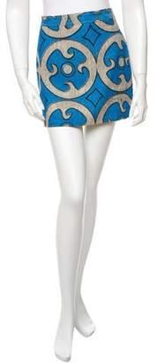 Lemlem Skirt w/ Tags