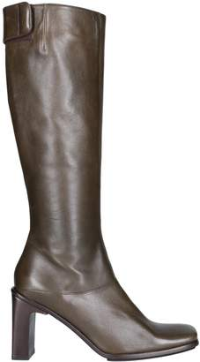 Kalliste Boots - Item 11608008IL