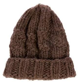 Eugenia Kim Alpaca Knit Beanie