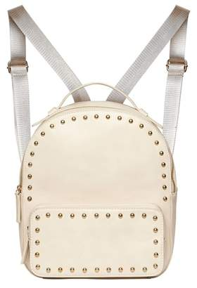 Urban Originals Star Seeker Vegan Leather Backpack