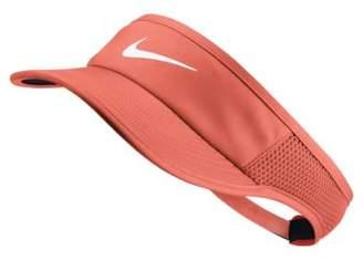 Nike NikeCourt AeroBill