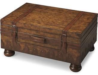 trunk table shopstyle rh shopstyle com
