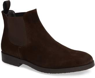 To Boot Caracas Chelsea Boot