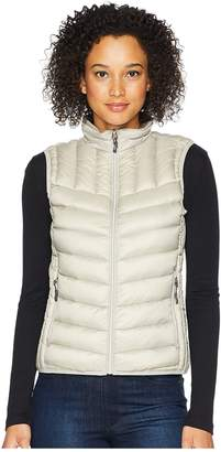 Tumi Pax Vest Women's Sleeveless