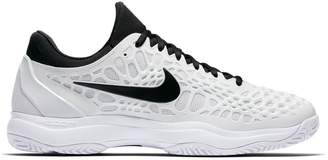 Nike Cage 3 Mens Tennis Shoes