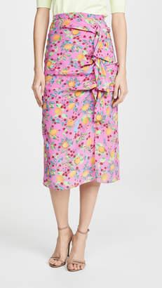 Saloni Kelly Skirt