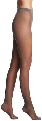 Wolford Women's Miss W Light Support Tights
