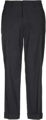 Dondup Casual pants - Item 13198494CU