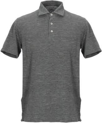 1901 CIRCOLO Polo shirts - Item 12278414ER