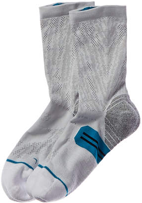 7d9a9b06434a7 New Balance Men's Underwear And Socks - ShopStyle