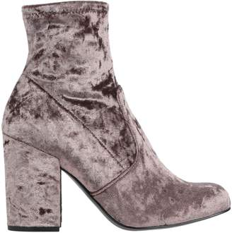 Steve Madden Ankle boots - Item 11565206BF