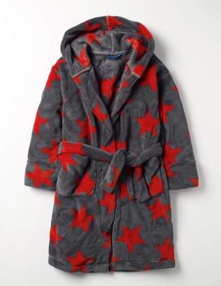 Sleepwear For Boys - ShopStyle UK