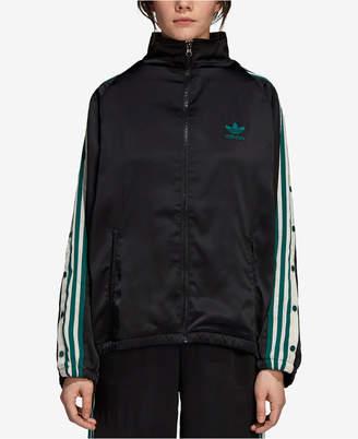 adidas Adibreak Track Jacket