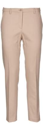 Seventy High Rise Trousers