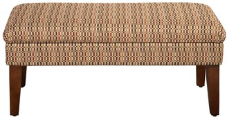 HomePop Storage Bench