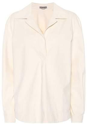 Bottega Veneta Long-sleeved top