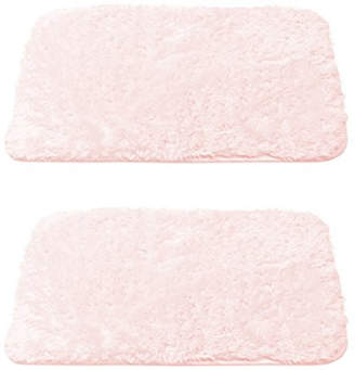 Luxor Linens Memory Foam Mat