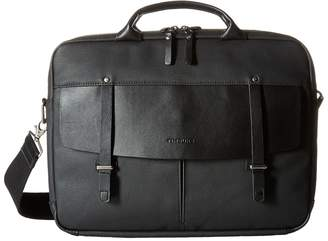 Timbuk2 Hudson Briefcase Briefcase Bags