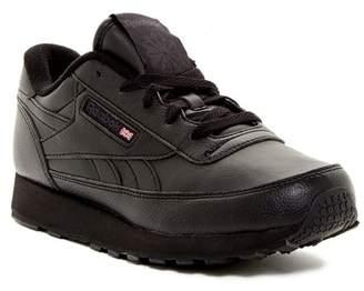 Reebok Classic Renaissance Sneaker