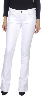 Kaos JEANS Denim pants - Item 42541015DS