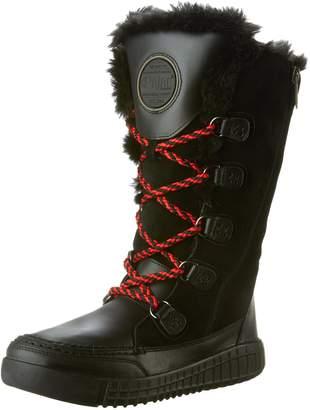 Pajar Canada Women's Paityn Snow Boots