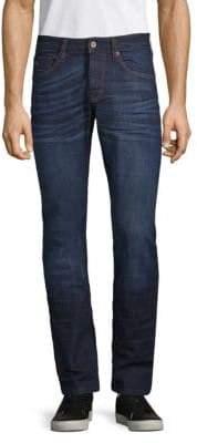 Scotch & Soda Ralston Beaten Track Slim-Fit Jeans
