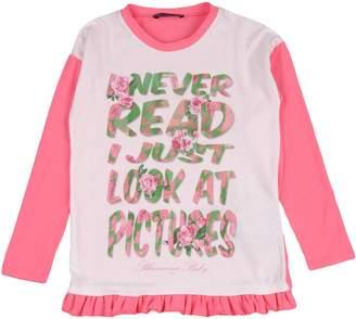 Miss Blumarine T-shirts - Item 37939324DG