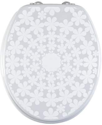 Aqualona Cirque Toilet Seat