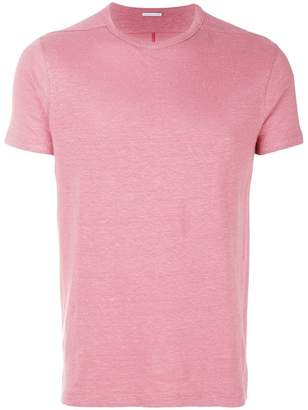 Homecore classic fitted T-shirt