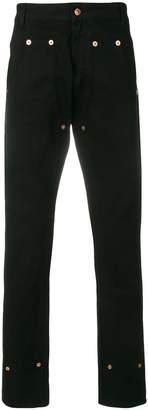 Paura Adam jeans