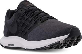 73d637502 Nike Men Run Swift Running Sneakers from Finish Line