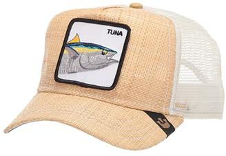 Goorin Bros. Brothers Animal Farm Snap Back Trucker Hat