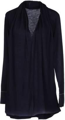Bellwood Long sleeve sweaters - Item 39389616SK