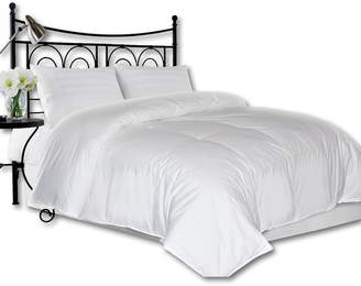 Elle 240 Thread Count Down Comforter