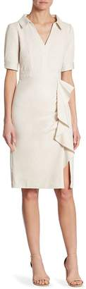 Nanette Lepore Women's Sunny Day Dress