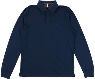 Sun 68 Polo shirts - Item 12323136SU